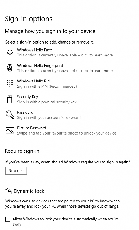 Sign in User Account Automatically at Windows 10 Startup-2004-require-sign-upgrade-.png