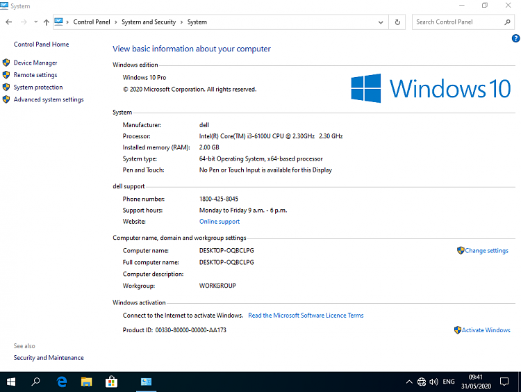 Create media for automated unattended install of Windows 10-capture.png