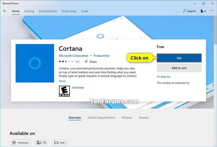 How to Install and Uninstall Cortana in Windows 10-install_cortana-1.jpg