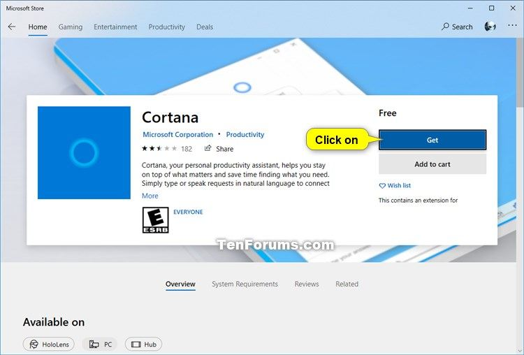 How to Install and Uninstall Cortana in Windows 10-install_cortana-1.jpg