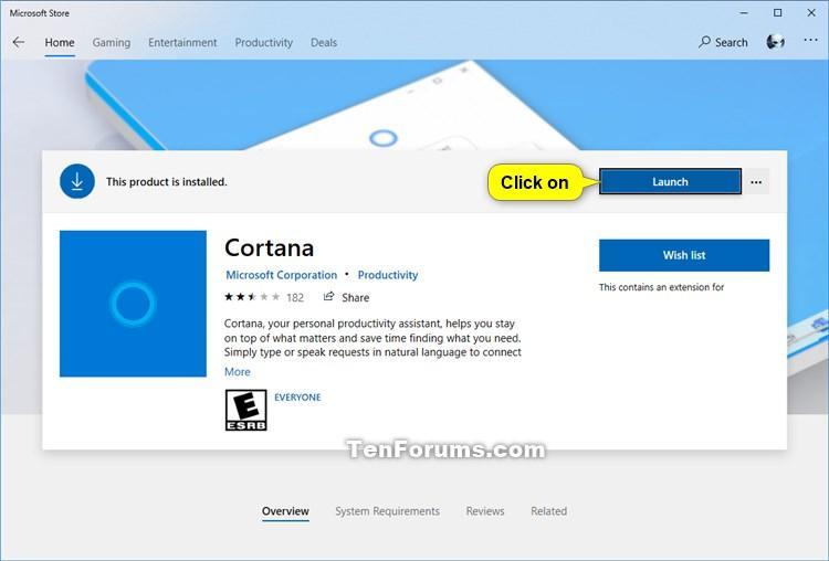 How to Install and Uninstall Cortana in Windows 10-install_cortana-3.jpg