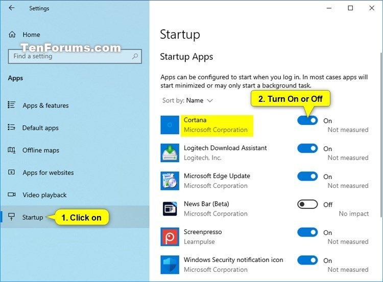 Enable or Disable Cortana Automatically Run at Startup in Windows 10-cortana_startup_settings.jpg