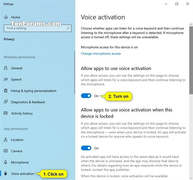 How to Turn On or Off Hey Cortana Voice Activation in Windows 10-cortana_voice_activation-1.jpg