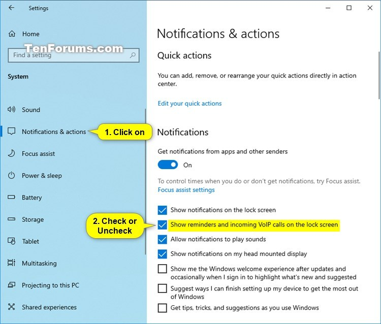 Turn On or Off Lock Screen Reminders and VoIP calls in Windows 10-lock_screen_reminders_voip_settings.jpg