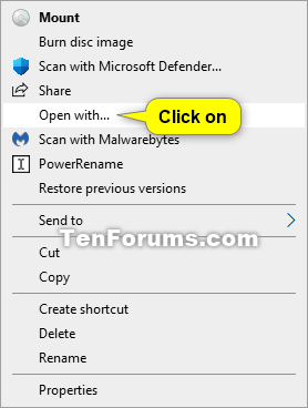 Mount or Unmount ISO and IMG file in Windows 10-open_with-1.png