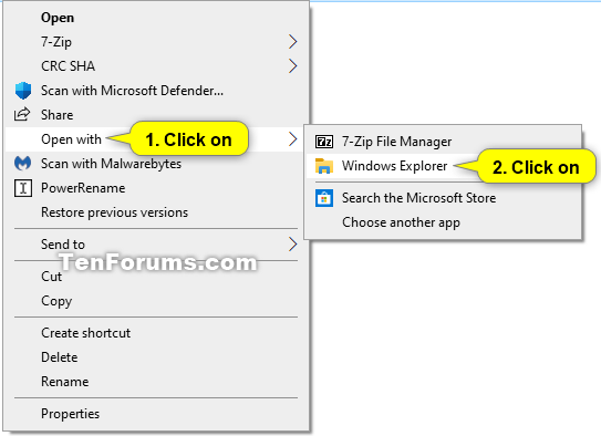 Mount or Unmount ISO and IMG file in Windows 10-open_with-3.png