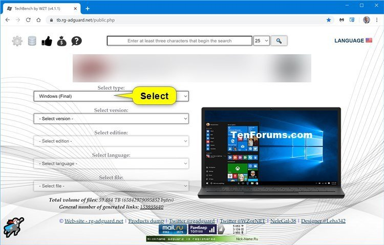 Download Windows 10 ISO File-techbench_by_wzt-1.jpg