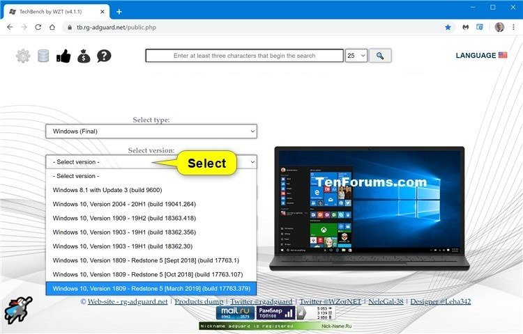Download Windows 10 ISO File-techbench_by_wzt-2.jpg