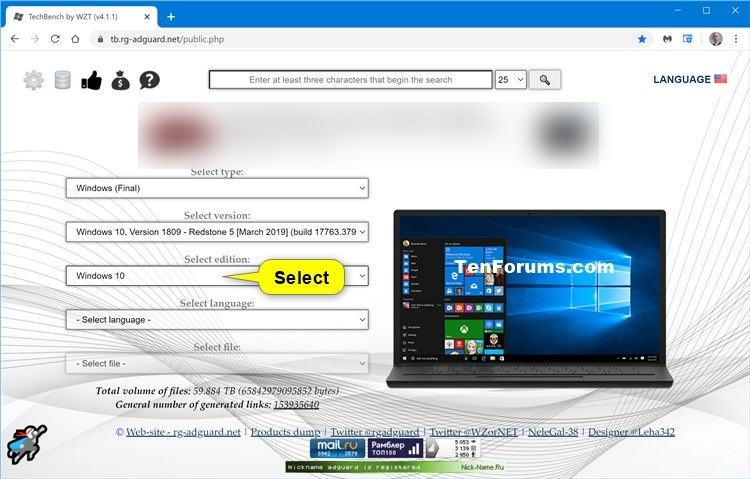 Download Windows 10 ISO File-techbench_by_wzt-3.jpg
