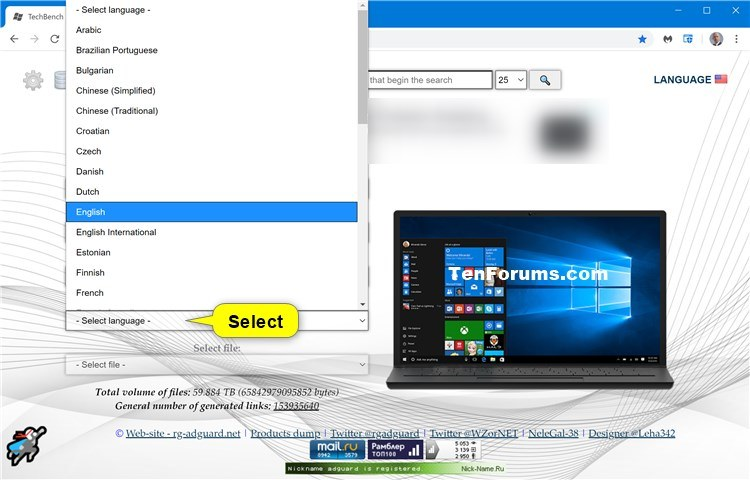 Download Windows 10 ISO File-techbench_by_wzt-4.jpg