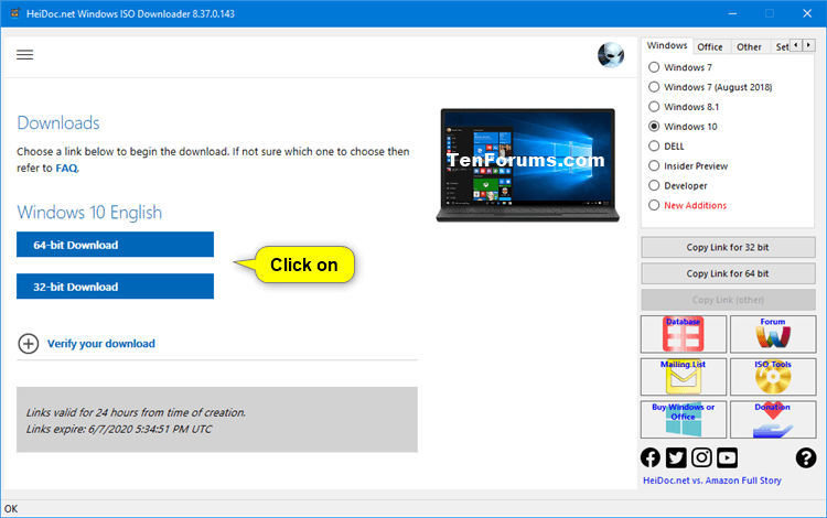 Download Windows 10 ISO File-heidoc-2.png