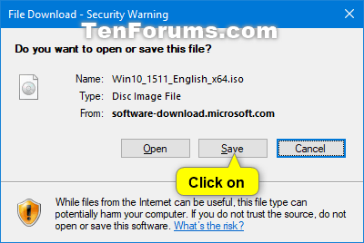 Download Windows 10 ISO File-heidoc-3.png