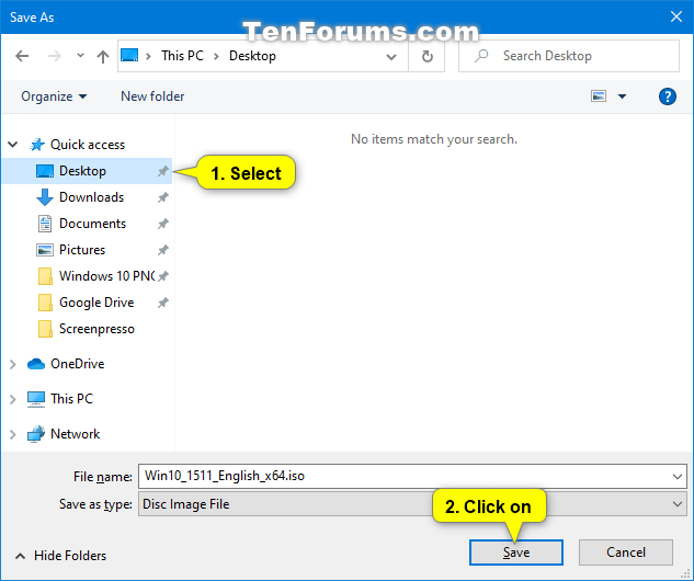 Download Windows 10 ISO File-heidoc-4.png