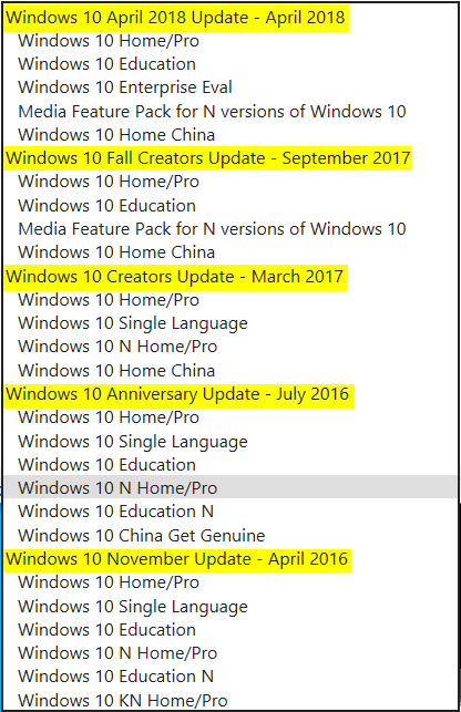 Download Windows 10 ISO File-editions-2.png