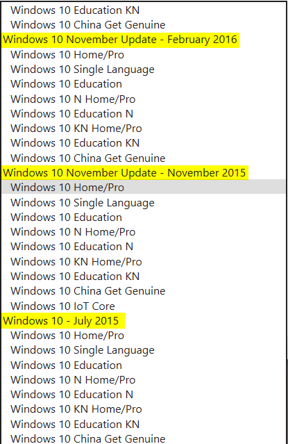 Download Windows 10 ISO File-editions-3.png