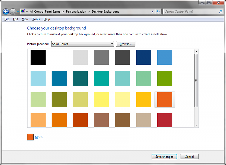 Create Color and Appearance shortcut in Windows 10-mqq4v.png