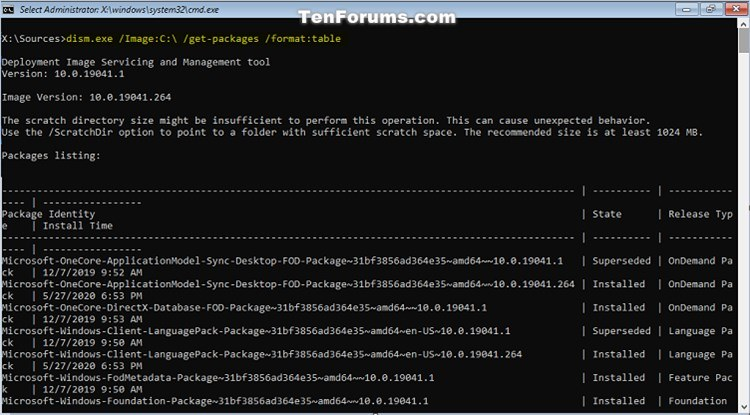 Uninstall Windows Update in Windows 10-uinstall_windows_update_at_boot-2.jpg