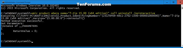 Uninstall Apps in Windows 10-uninstall_desktop_apps_in_command_prompt-3.png