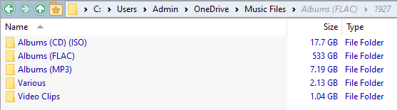 Sync Any Folder to OneDrive in Windows 10-onedrive-files-01.png