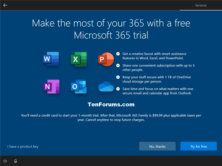 Clean Install Windows 10-microsoft_365.png