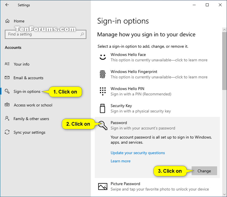 Change Account Password in Windows 10-local_settings-1.png