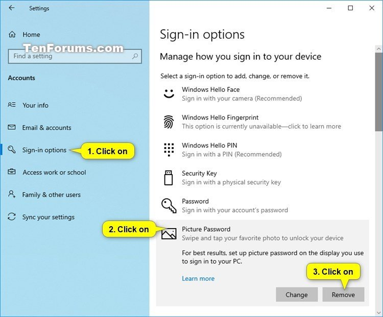 Remove Picture Password from your Account in Windows 10-picture_password-1.jpg