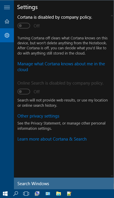Click image for larger version.  Name:b10240 Cortana.png Views:184 Size:30.2 KB ID:28400