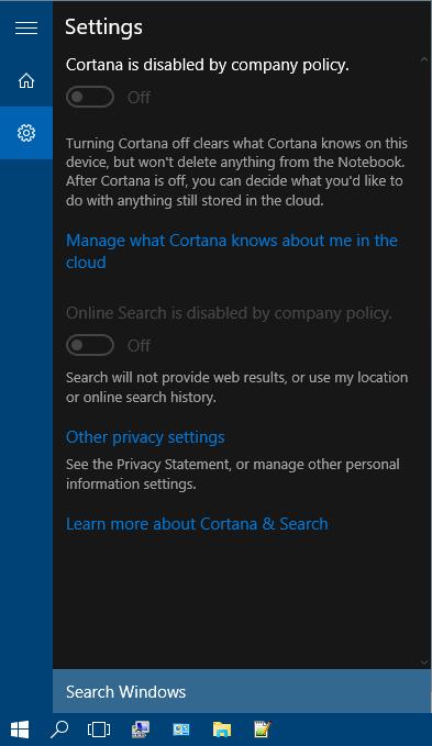 Name:  b10240 Cortana.png Views: 1884 Size:  30.2 KB