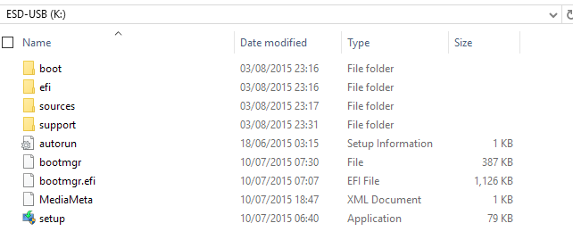 Name:  downloaded Flash W10.PNG Views: 4342 Size:  16.9 KB