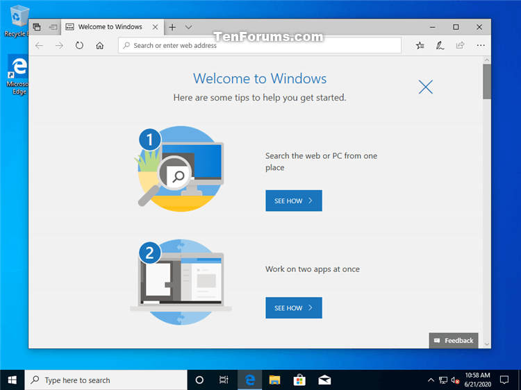 Clean Install Windows 10-windows_welcome_experience.png