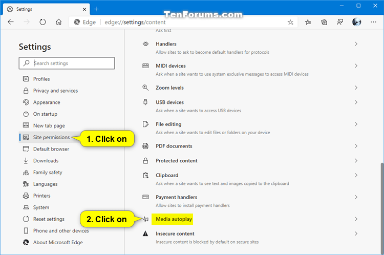 How to Enable or Disable Media Autoplay in Microsoft Edge Chromium-microsoft_edge_media_autoplay-1.png