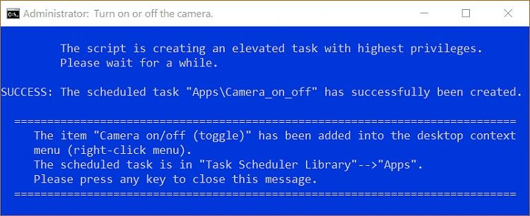 Disable Integrated Camera or Webcam in Windows-add-.jpg