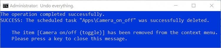 Disable Integrated Camera or Webcam in Windows-remove-.jpg