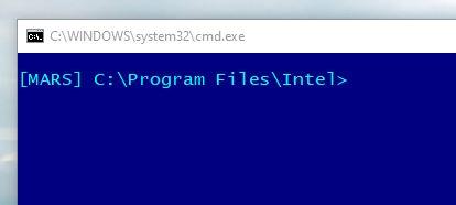 Open command window here as administrator - Add in Windows 10-capture.jpg