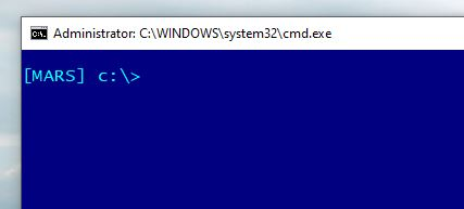 Open command window here as administrator - Add in Windows 10-capture2.jpg