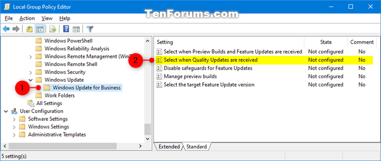 Windows Update - Defer Feature and Quality Updates in Windows 10-defer_quality_updates_gpedit-1.png