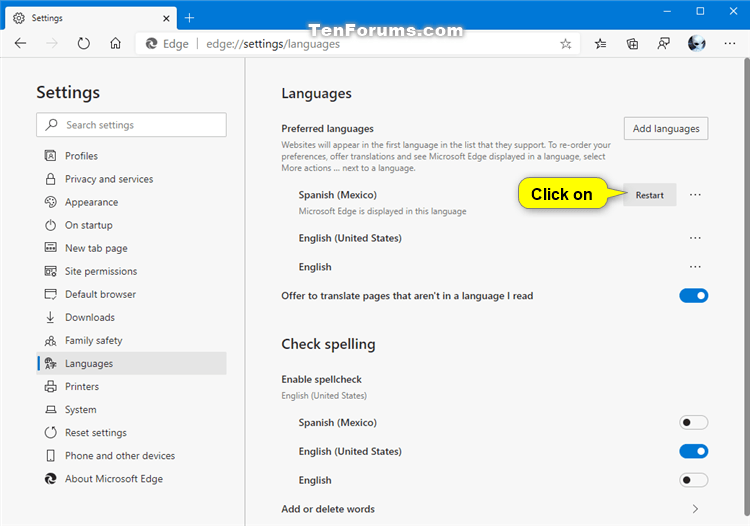 How to Change Language in Microsoft Edge Chromium-microsoft_edge_display_language-2.png