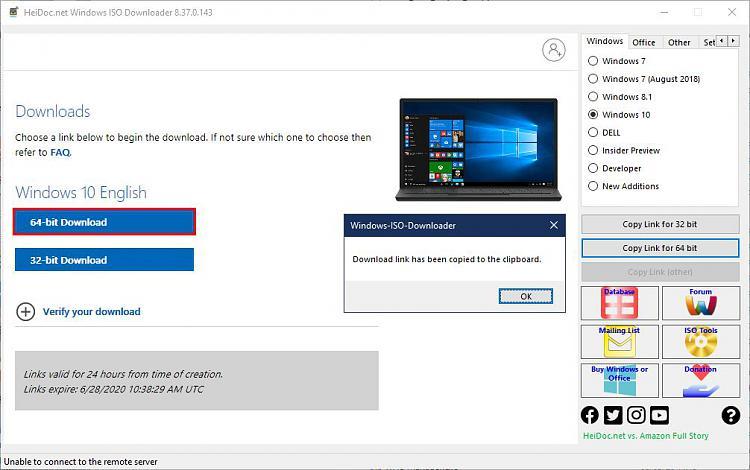 Download Windows 10 ISO File-heidoc-link.jpg