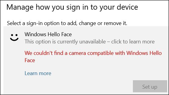 Set up Face for Windows Hello in Windows 10-1.png