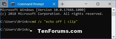 Clear Clipboard Data in Windows 10-clear_clipboard_command.jpg
