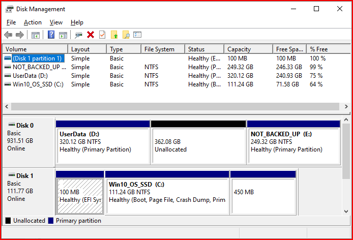 Enable or Disable Windows Recovery Environment in Windows 10-annotation-2020-07-02-220509.png