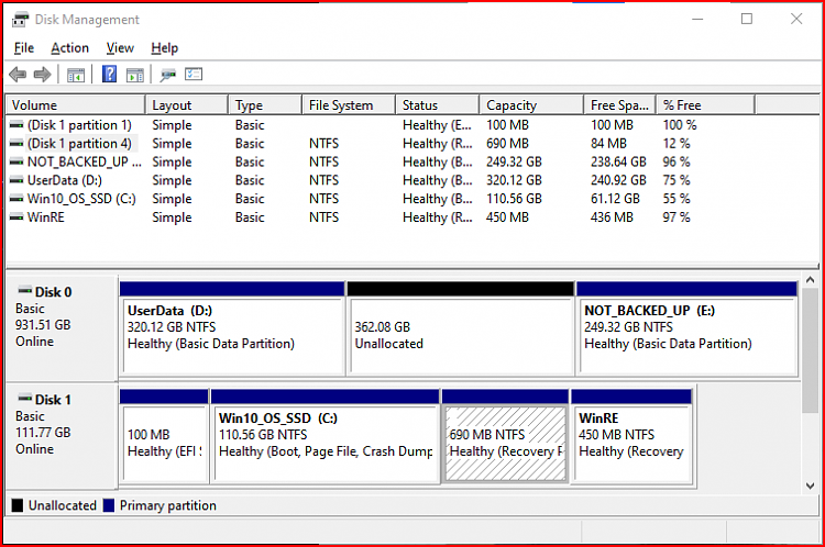 Enable or Disable Windows Recovery Environment in Windows 10-diskman.png