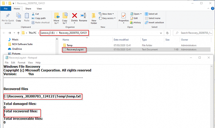 How to Recover Deleted Files with Windows File Recovery in Windows 10-image.png