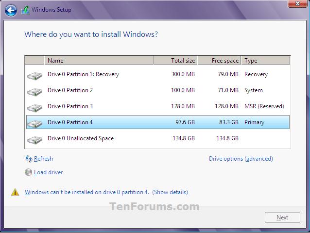 Name:  5789d1412186697-windows-10-dual-boot-windows-7-windows-8-a-5439d1412186697-windows-10-technical-.png Views: 598 Size:  62.6 KB