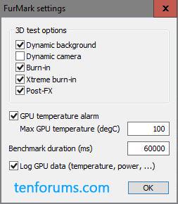 FurMark - GPU Stress Test-settings.jpg