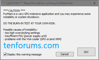 FurMark - GPU Stress Test-warning.jpg
