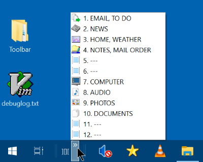 Create a One-Click Toolbar to Switch Virtual Desktops in Windows 10-2020-06-14-1202-desktops-toolbar-menu-c2.png