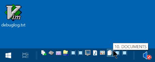 Create a One-Click Toolbar to Switch Virtual Desktops in Windows 10-2020-06-14-1207-desktops-toolbar-icons-rc3.png