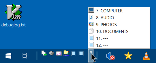 Create a One-Click Toolbar to Switch Virtual Desktops in Windows 10-2020-06-14-1214-desktops-toolbar-combo-rc.png