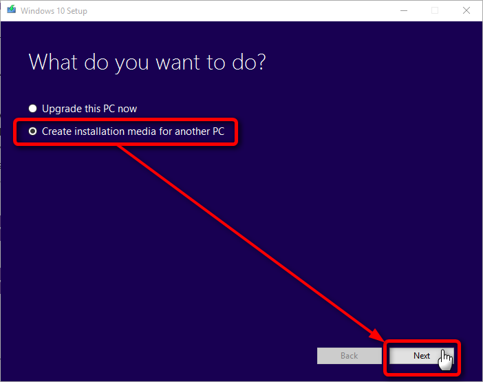 Move Users Folder Location in Windows 10-2015-08-06_01h46_28.png